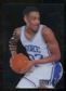 2012/13 Upper Deck Fleer Retro 97-98 Ultra Starring Role #14 Grant Hill