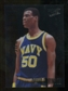 2012/13 Upper Deck Fleer Retro 97-98 Ultra Starring Role #16 David Robinson