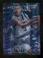2012/13 Upper Deck Fleer Retro 96-97 Tradition Thrill Seekers #6 Allen Iverson