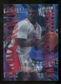2012/13 Fleer Retro 96-97 Tradition Thrill Seekers #8 Larry Johnson