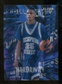 2012/13 Upper Deck Fleer Retro 96-97 Tradition Thrill Seekers #18 Anfernee Hardaway