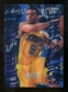 2012/13 Fleer Retro 96-97 Tradition Thrill Seekers #19 Jason Kidd