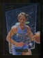 2012/13 Fleer Retro 97-98 Ultra Court Masters #8 Larry Bird