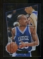 2012/13 Upper Deck Fleer Retro 97-98 Ultra Court Masters #14 Grant Hill