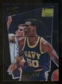 2012/13 Upper Deck Fleer Retro 97-98 Ultra Court Masters #15 David Robinson
