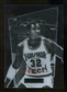 2012/13 Upper Deck Fleer Retro 97-98 Ultra Court Masters #16 Karl Malone