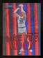 2012/13 Upper Deck Fleer Retro 99-00 Mystique Raise the Roof #17RR Larry Bird /100