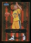 2012/13 Upper Deck Fleer Retro 98-99 Tradition Playmakers Theater #1PT Jason Kidd /100