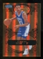 2012/13 Upper Deck Fleer Retro 98-99 Tradition Playmakers Theater #3PT Grant Hill /100