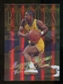 2012/13 Upper Deck Fleer Retro 98-99 Metal Universe Precious Metal Gems #98PM3 Muggsy Bogues /50