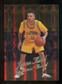 2012/13 Upper Deck Fleer Retro 98-99 Metal Universe Precious Metal Gems #98PM9 Jason Kidd /50