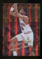 2012/13 Upper Deck Fleer Retro 98-99 Metal Universe Precious Metal Gems #98PM14 Robert Horry /50