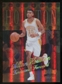2012/13 Upper Deck Fleer Retro 98-99 Metal Universe Precious Metal Gems #98PM25 Allan Houston /50