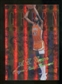 2012/13 Upper Deck Fleer Retro 98-99 Metal Universe Precious Metal Gems #98PM35 A.C. Green /50