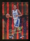 2012/13 Upper Deck Fleer Retro 98-99 Metal Universe Precious Metal Gems #98PM36 Grant Hill /50