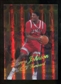 2012/13 Upper Deck Fleer Retro 98-99 Metal Universe Precious Metal Gems #98PM50 Larry Johnson /50