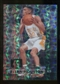 2012/13 Upper Deck Fleer Retro 97-98 Metal Universe Precious Metal Gems #97PM14 Allan Houston /100