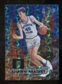 2012/13 Upper Deck Fleer Retro 97-98 Metal Universe Precious Metal Gems #97PM15 Shawn Bradley /100