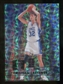 2012/13 Upper Deck Fleer Retro 97-98 Metal Universe Precious Metal Gems #97PM17 Christian Laettner /100