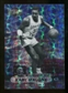 2012/13 Upper Deck Fleer Retro 97-98 Metal Universe Precious Metal Gems #97PM20 Karl Malone /100