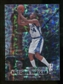 2012/13 Upper Deck Fleer Retro 97-98 Metal Universe Precious Metal Gems #97PM24 Antoine Walker /100
