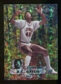 2012/13 Upper Deck Fleer Retro 97-98 Metal Universe Precious Metal Gems #97PM40 A.C. Green /100