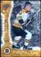 2008/09 Upper Deck Trilogy Frozen in Time #101 Bobby Orr /799