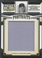 2005 Prime Patches #58 Tino Martinez Portraits Jumbo Jersey #175/177
