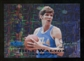 2012/13 Upper Deck Fleer Retro 97-98 Flair Legacy Row 0 #97FL16 Bill Walton /100