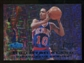 2012/13 Upper Deck Fleer Retro 97-98 Flair Legacy Row 0 #97FL28 Rod Strickland /100