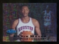2012/13 Upper Deck Fleer Retro 97-98 Flair Legacy Row 0 #97FL36 Elvin Hayes /100