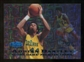 2012/13 Upper Deck Fleer Retro 97-98 Flair Legacy Row 0 #97FL44 Adrian Dantley /100
