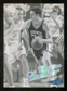 2012/13 Upper Deck Fleer Retro 97-98 Ultra #ULT35 Christian Laettner