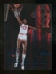 2012/13 Upper Deck Fleer Retro 96-97 Flair Legacy Row 1 #96FL4 Wilt Chamberlain /150