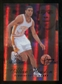 2012/13 Upper Deck Fleer Retro 96-97 Flair Legacy Row 1 #96FL17 Allan Houston /150