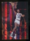 2012/13 Upper Deck Fleer Retro 96-97 Flair Legacy Row 1 #96FL30 Sean Elliott /150