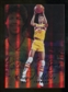 2012/13 Upper Deck Fleer Retro 96-97 Flair Legacy Row 1 #96FL41 Cheryl Miller /150