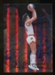 2012/13 Upper Deck Fleer Retro 96-97 Flair Legacy Row 1 #96FL43 Jeff Hornacek /150