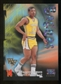 2012/13 Upper Deck Fleer Retro 97-98 Z-Force Super Rave #Z7 Muggsy Bogues /50