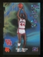 2012/13 Upper Deck Fleer Retro 97-98 Z-Force Super Rave #Z15 Elvin Hayes /50