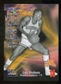 2012/13 Upper Deck Fleer Retro 97-98 Z-Force Super Rave #Z16 Lou Hudson /50