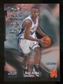 2012/13 Upper Deck Fleer Retro 97-98 Z-Force Super Rave #Z21 Ray Allen /50