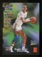 2012/13 Upper Deck Fleer Retro 97-98 Z-Force Super Rave #Z45 Reggie Miller /50