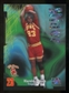 2012/13 Upper Deck Fleer Retro 97-98 Z-Force Super Rave #Z47 Harold Miner /50