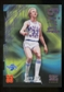 2012/13 Upper Deck Fleer Retro 97-98 Z-Force Rave #Z3 Larry Bird /399