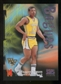 2012/13 Upper Deck Fleer Retro 97-98 Z-Force Rave #Z7 Muggsy Bogues /399