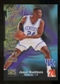 2012/13 Upper Deck Fleer Retro 97-98 Z-Force Rave #Z22 Jamal Mashburn /399
