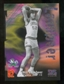 2012/13 Upper Deck Fleer Retro 97-98 Z-Force Rave #Z30 Bill Laimbeer /399