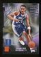 2012/13 Upper Deck Fleer Retro 97-98 Z-Force Rave #Z31 Grant Hill /399