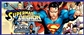 DC HeroClix: Superman and the Legion of Super-Heroes Booster Case (20 ct.) (Presell)